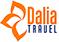DaliaTravel